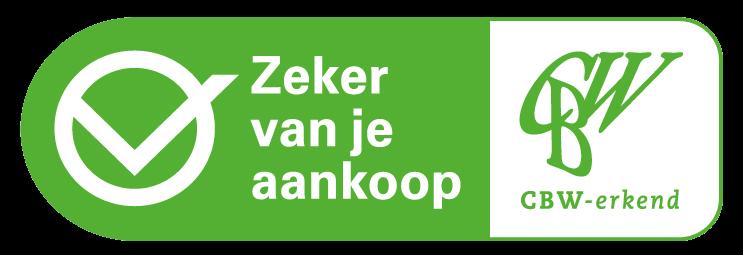 cbw-erkend-logo